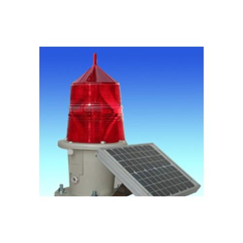 THD155LED-S2型太阳能航标灯说明