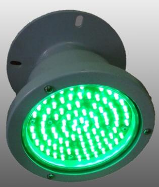 HD-125LED桥涵灯