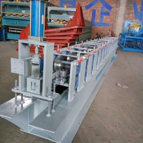 彩钢围挡设备A衡水A围栏设备厂家 搜马网
