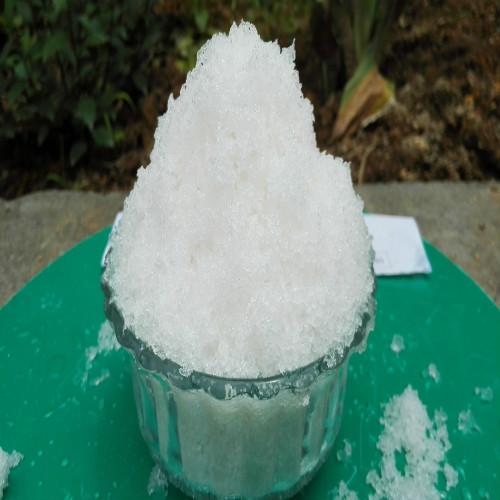 二甲胺盐酸盐