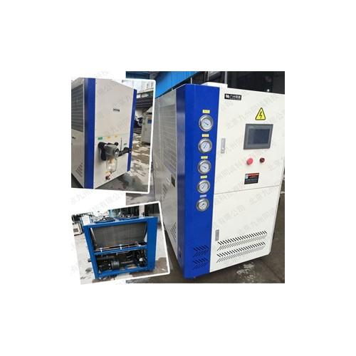 激光器专用冷水机、冷却机