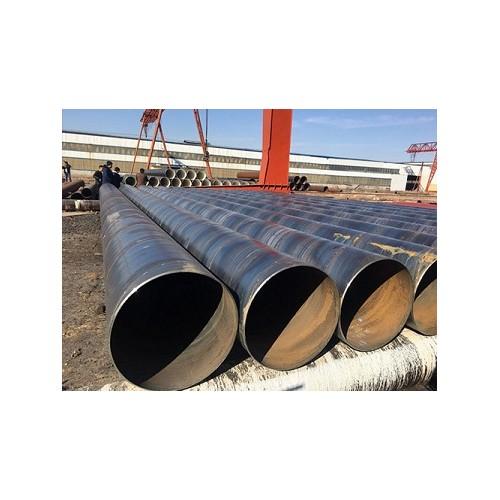 湖南大口径螺旋钢管价格「友通管道公司」服务到位/订购价格