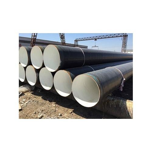 安徽环氧煤沥青防腐钢管价格「友通管道公司」快速发货/订购价格