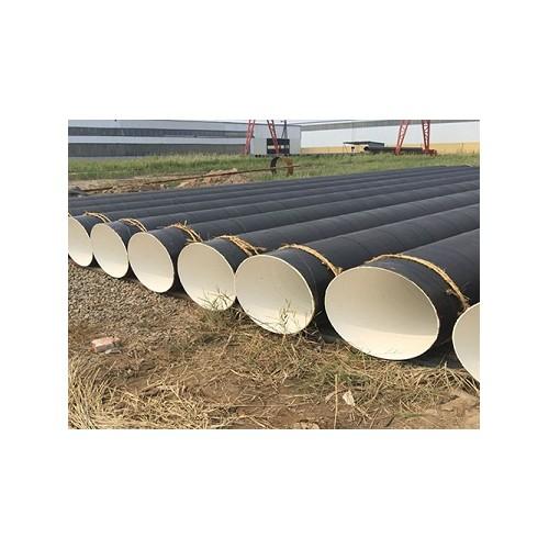 江西3PE内8710防腐钢管生产「友通管道公司」优良设计