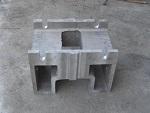 重庆压铸铝件供应「顺平模具」物美价廉&现货直供