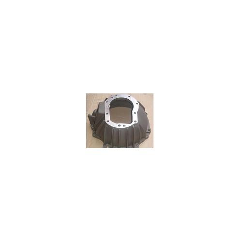 四川压铸铝件求购「顺平模具」优良设计/厂家定制