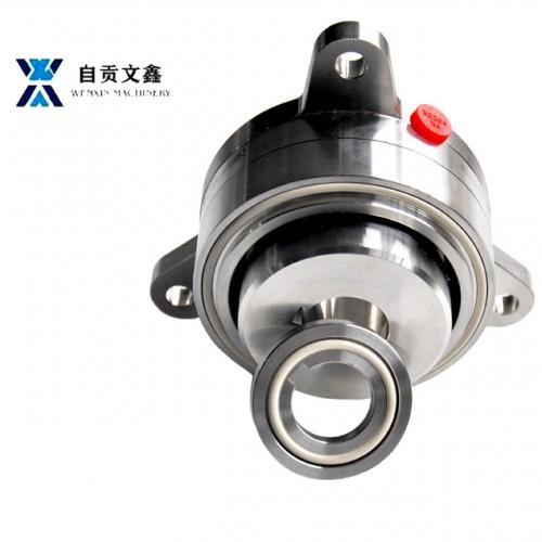 浆液循环泵ANKES-3机械密封