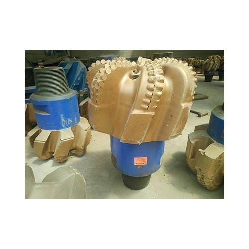 浙江PDC扩孔组装钻头出售「浩齐钻采」优良设计