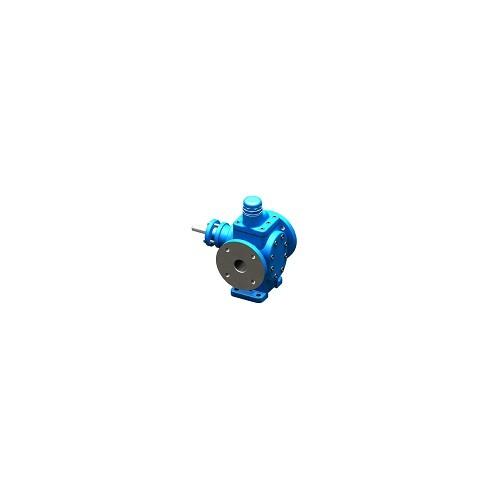 江西高粘度转子泵供应「恒盛泵业」服务到位/价格从优