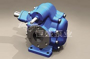 贵州高粘度转子泵哪家好「恒盛泵业」快速发货/厂家定制