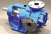 江西高粘度齿轮泵出售「恒盛泵业」服务到位/厂家定制