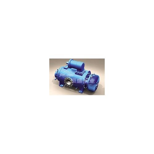 浙江螺杆泵供应「恒盛泵业」快速发货/订购价格