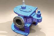 陕西YCB齿轮泵求购「衡屹泵业」厂家订购