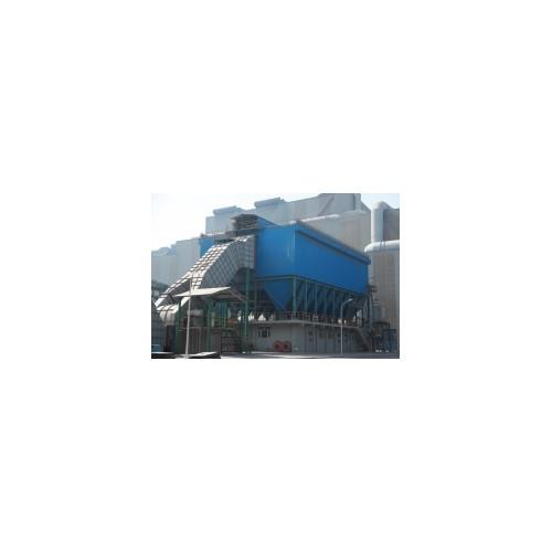 湖南布袋脉冲除尘器价格「环洁环保」厂家直供
