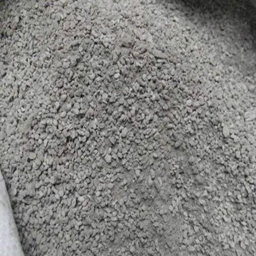 A型干拌复合轻集料混凝土