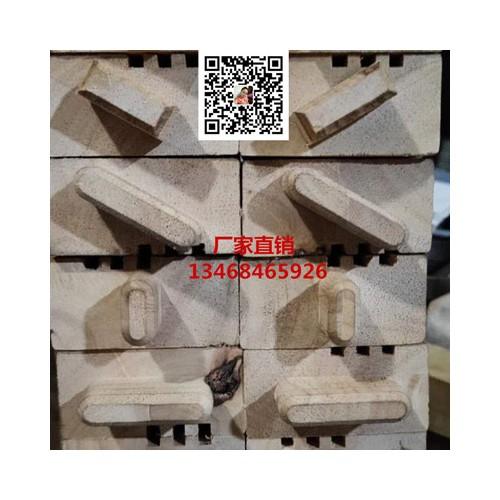 木工数控公榫机,全自动铣公榫机,木工开公榫机,数控出公榫机