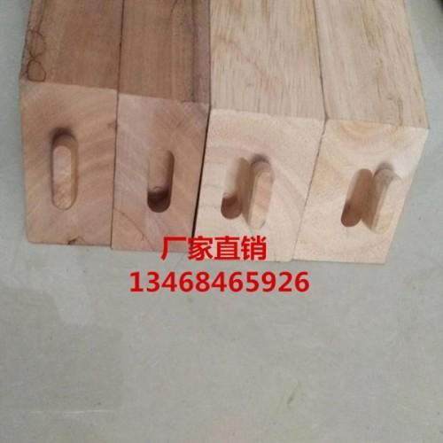 木工数控卯榫机,全自动数控45度卯榫机,木工斜式卯榫机