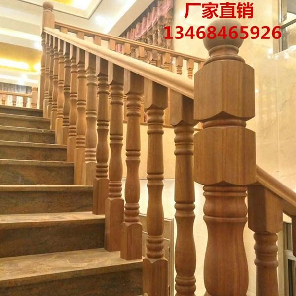 实木楼梯立柱车床,楼梯扶手车床,多功能自动木工车床价格