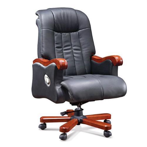 中禧厂家直销,双功能西皮大班椅,休息椅商务接待贵宾会客椅