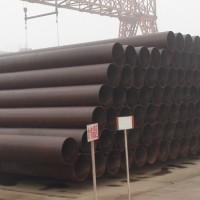 广西直缝钢管供应「龙马钢管」质量可靠