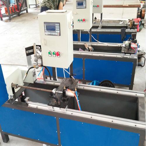 油管自动焊机