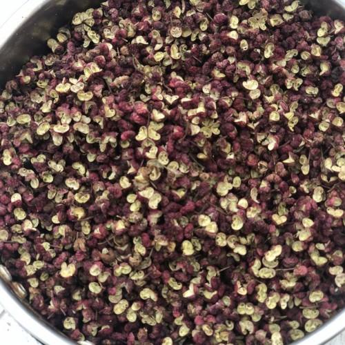 茂汶大红袍 辣椒基地 生产批发 火锅必备 一手货源