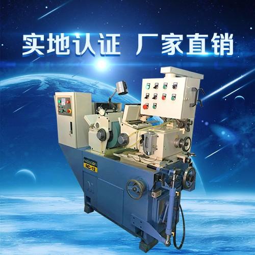 广州提供磨床维修 无心磨床维修 专业维修厂