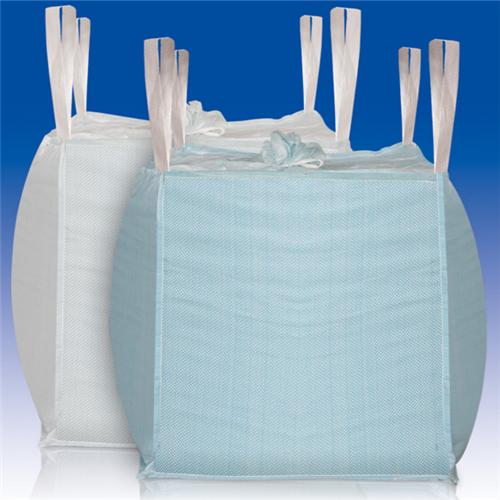 厂家批发:精品吨袋、太空袋发
