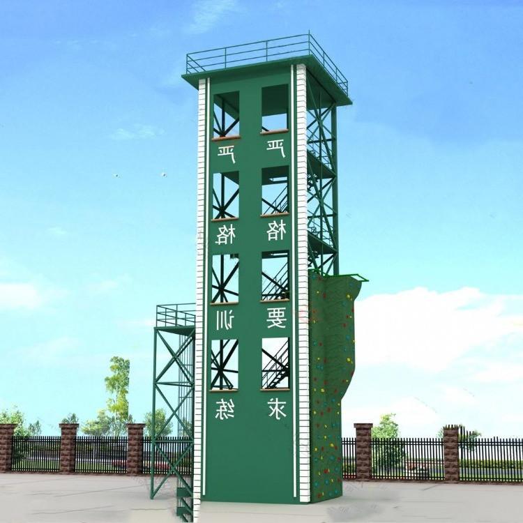 训练塔、消防训练塔找林东价格低
