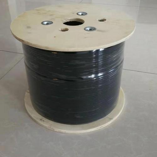 室外1芯蝶形光缆GJYⅩCH-1B6a2
