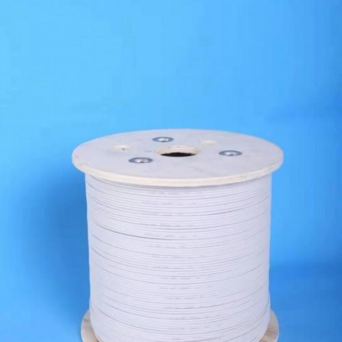 室内蝶形光缆GJⅩFH-1B6与GJXFH-2B6