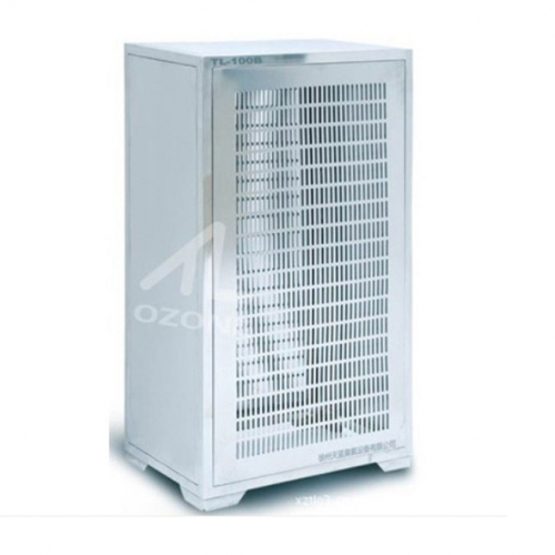 小型臭氧发生器 臭氧设备 批发高品质臭氧发生器