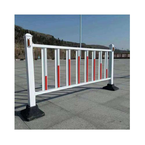 道路中间护栏,市政护栏,京式护栏