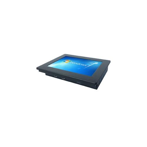 研江科技 Windows系统工业平板电脑