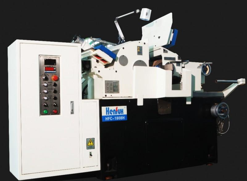 供应台湾12hnc静压数控无心磨床生产厂家直销
