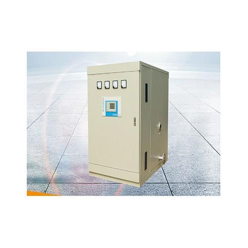 电加热热水锅炉 天然气蒸汽锅炉  低氮改造 厂家直销