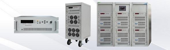 大功率直流电源470V140A直流电源_专业生产厂家