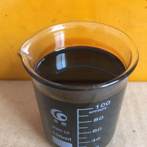 燃料油(混合碳九) 轻质燃料油3号