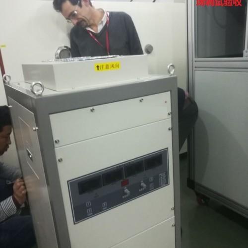 武汉470V160A170A180A190A老化测试直流电源