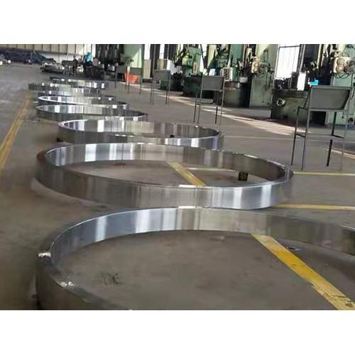 国军标PCrNi1Mo锻造圆钢 产品中心