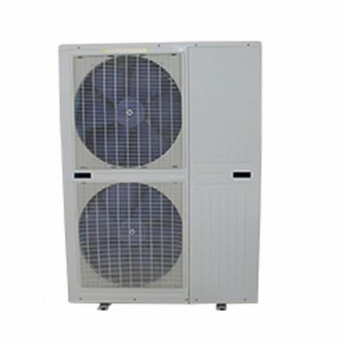 分体热泵烘干机 空气能热泵烘干机