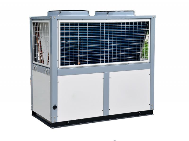 10匹高温热泵 高温热水机