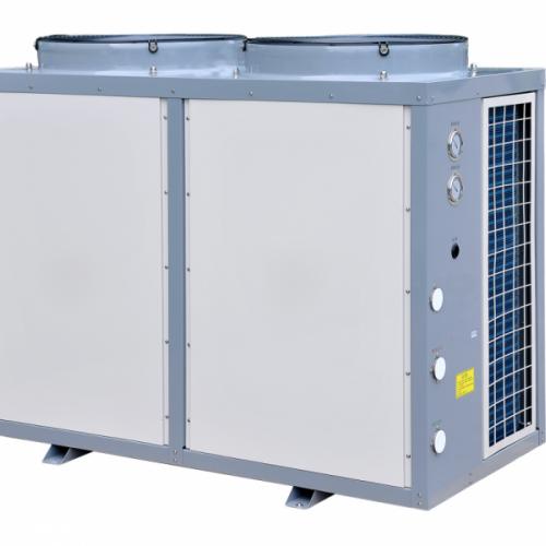 15匹高温热泵 高温热水机