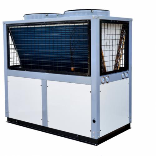 36匹高温热泵 高温热水机