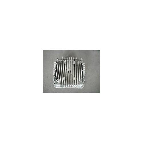 上海压铸铝件费用「顺平模具」价格合理_价格从优