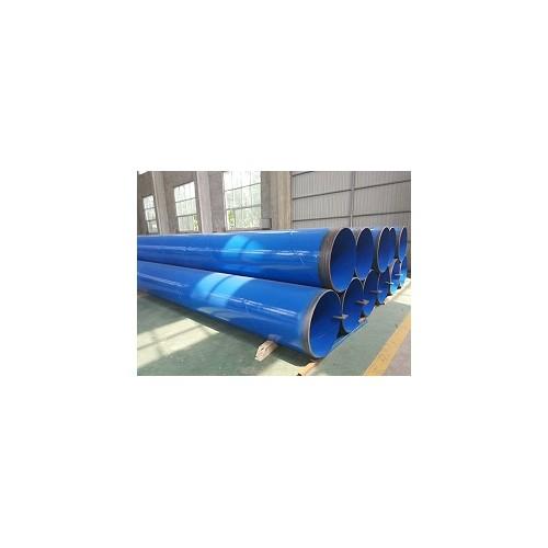 江西涂塑复合钢管供应「友通管道」价格合理&现货直供