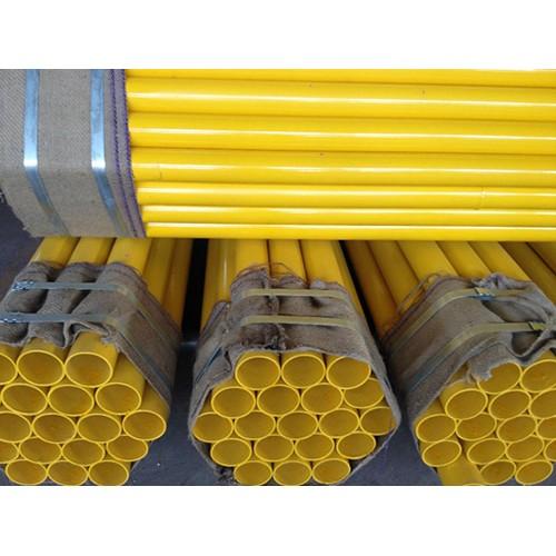 黑龙江给水涂塑复合钢管出售「友通管道公司」价格合理