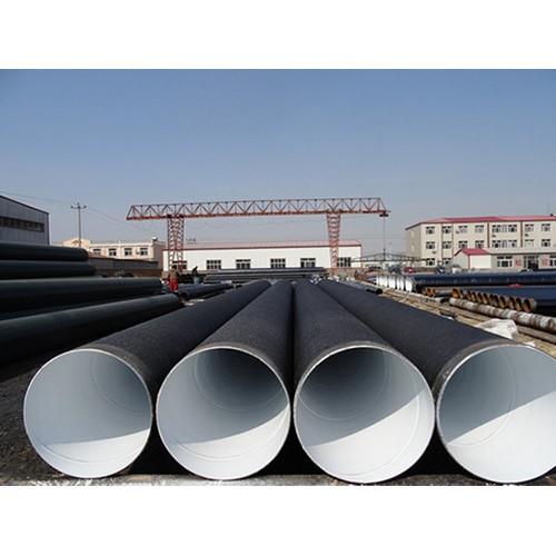 安徽法兰焊接螺旋焊接钢管怎么样「友通管道公司」服务到位
