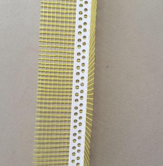 护角 护角网 金属护角 PVC护角网 PVC护角网厂家