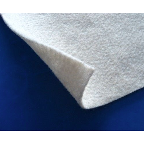土工布 土工布厂家 土工布销售 旭航玻纤土工布 土工织物